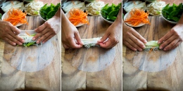 how-to-roll-spring-rolls-recipes-650-5